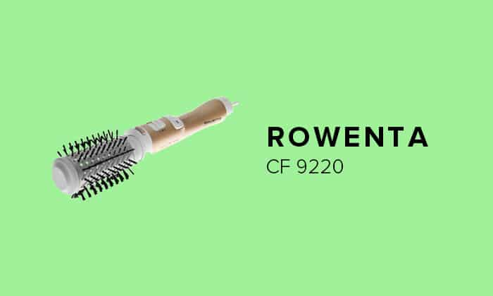 Rowenta CF 9220