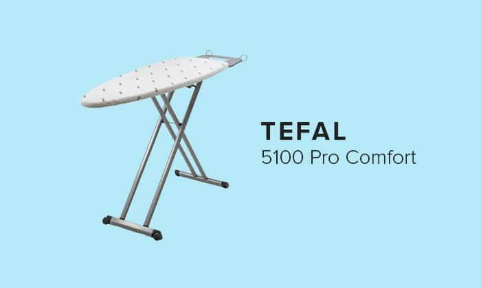 Tefal IB 5100 Pro Comfort