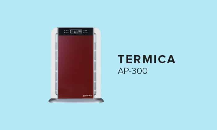 Termica AP-300