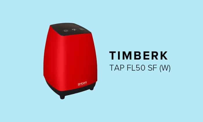 Timberk TAP FL50 SF (W)