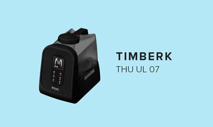 Timberk THU UL 07