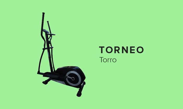 Torneo Torro