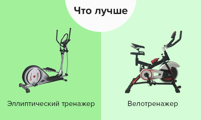 Подробнее обратная связь вопросы о складной велотренажер, мини.