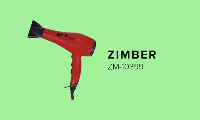 ZM-10399