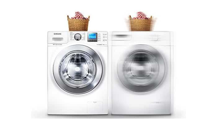 Как сделать так чтобы стиральная машинка не прыгала