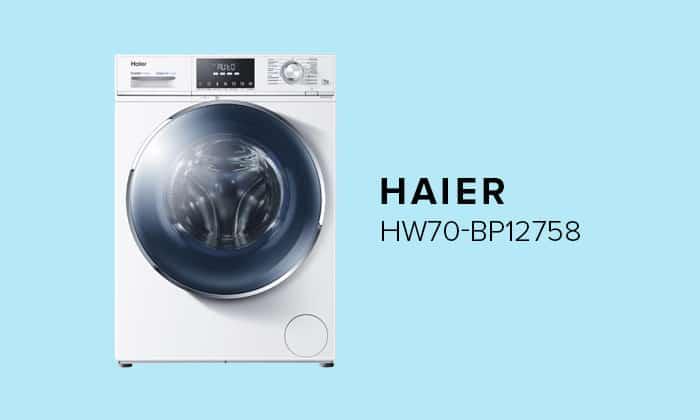 Haier HW70-BP12758