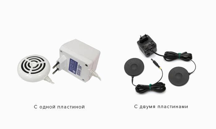 Виды ультразвуковых стиральных машин