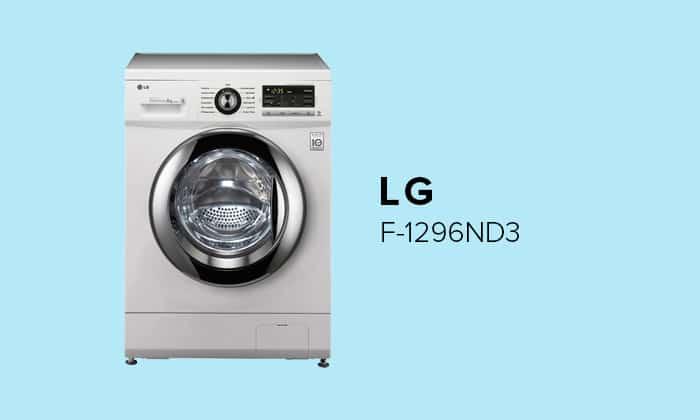 LG F-1296ND3
