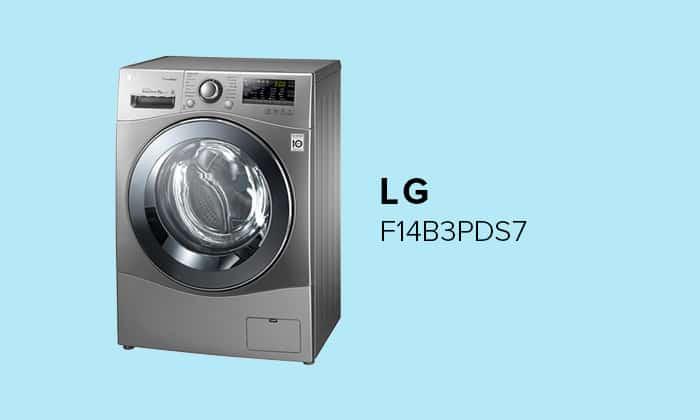 LG F14B3PDS7
