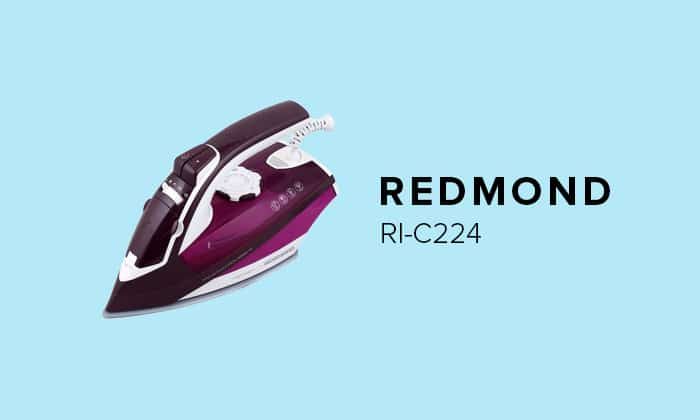 Redmond RI-C224