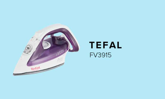 Tefal FV3915
