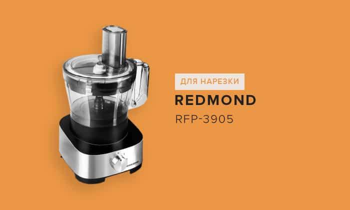 Redmond RFP-3905