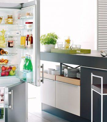 ТОП-15 лучших холодильников в 2019 году по цене, качеству и надежности