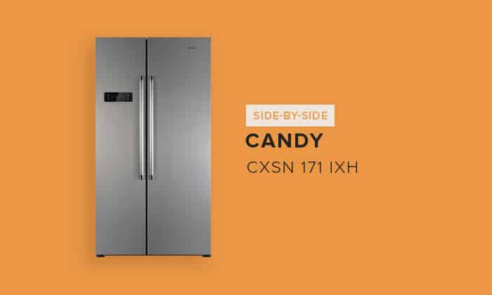 Candy CXSN 171 IXH