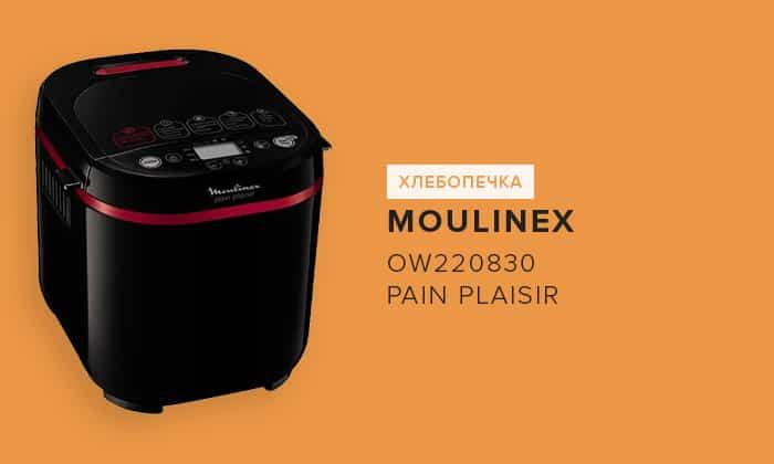 OW220830 Pain Plaisir