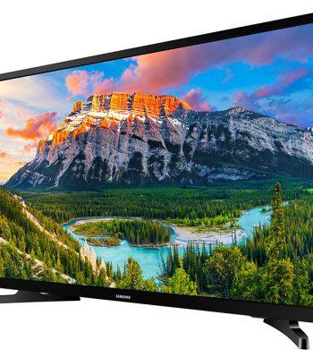 Что лучше выбрать: ЖК или LED телевизор