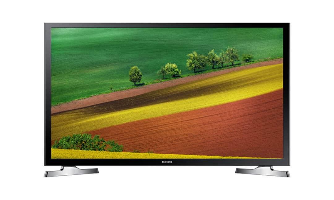 Samsung UE32N4510AU