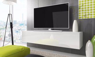 Пропало изображение на телевизоре, а звук есть