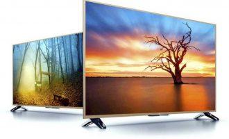 Какой телевизор лучше выбрать