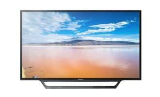 Sony KDL32RD433