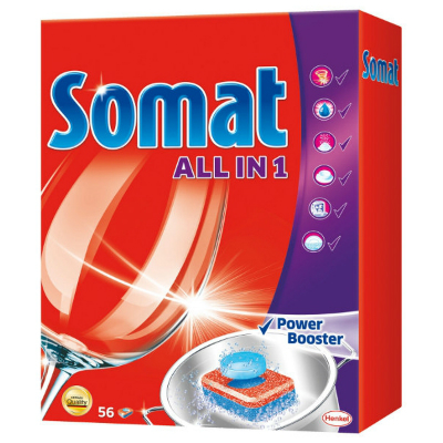 Somat all in 1