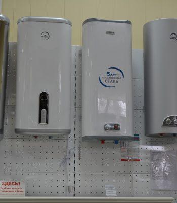 Советы для самостоятельного подключения накопительного водонагревателя на даче