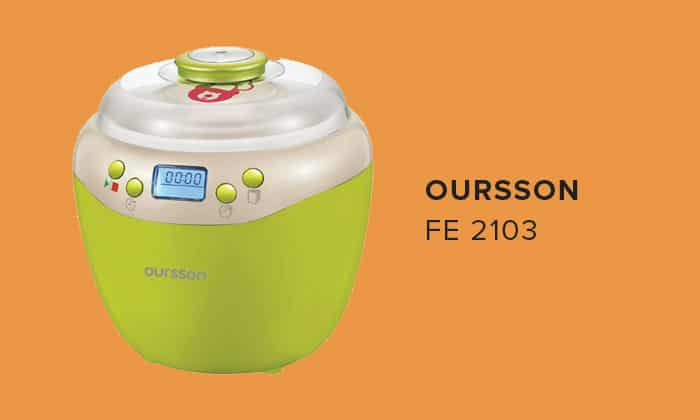 Oursson FE 2103