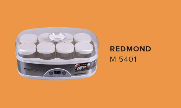 Redmond M 5401