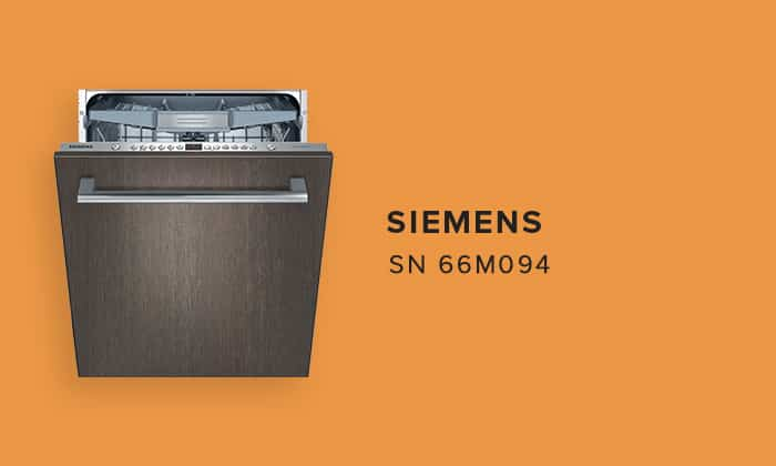 Siemens SN 66M094