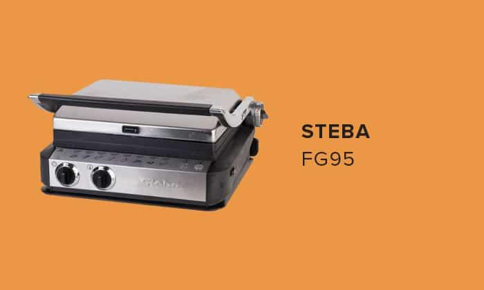 Steba FG 95