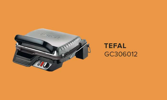 Tefal GC306012