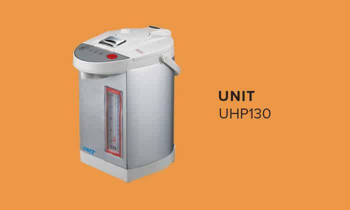 Unit UHP130
