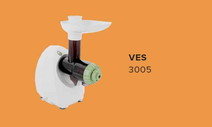 VES 3005