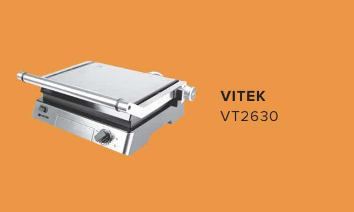 Vitek VT2630