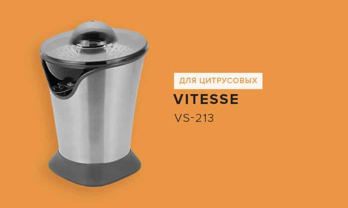 Vitesse VS-213