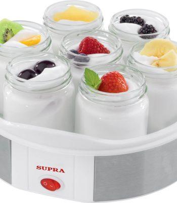 Советы по использованию йогуртницы