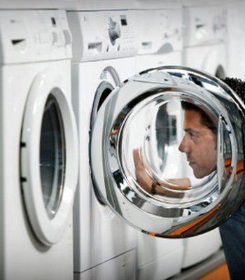 Как подключить стиральную машину автомат без водопровода