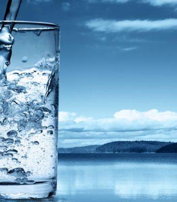 Как узнать жесткость воды для посудомоечной машины