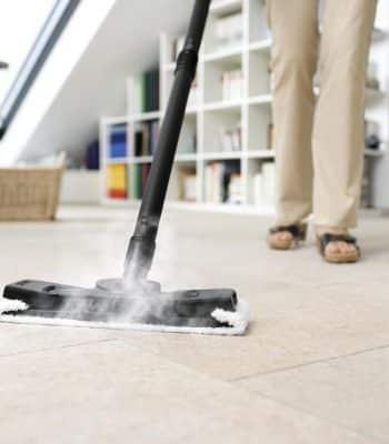 ТОП-6 лучших пароочистителей для дома