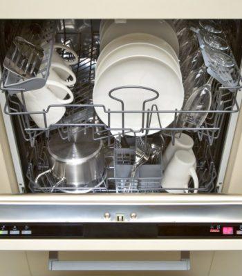 Рейтинг лучших встраиваемых посудомоек 60 см