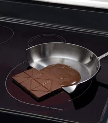 Особенности работы индукционной плиты, ее достоинства и недостатки