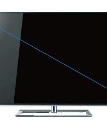 Выбор диагонали телевизора в комнату или кухню