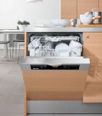 Какую встраиваемую посудомоечную машину выбрать для дома