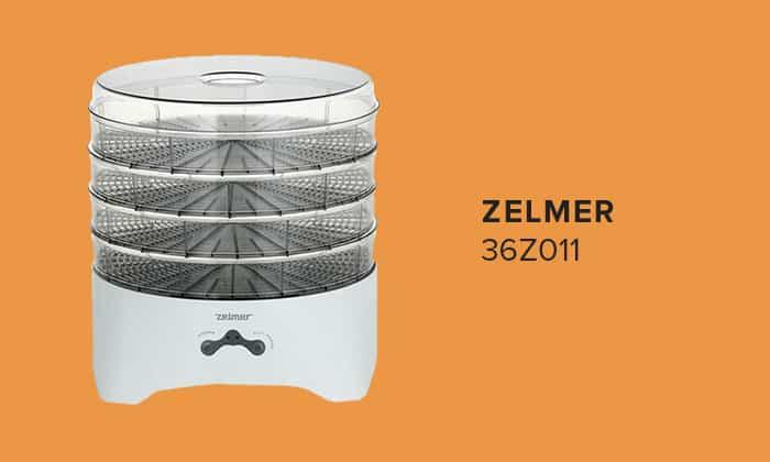 Zelmer 36Z011