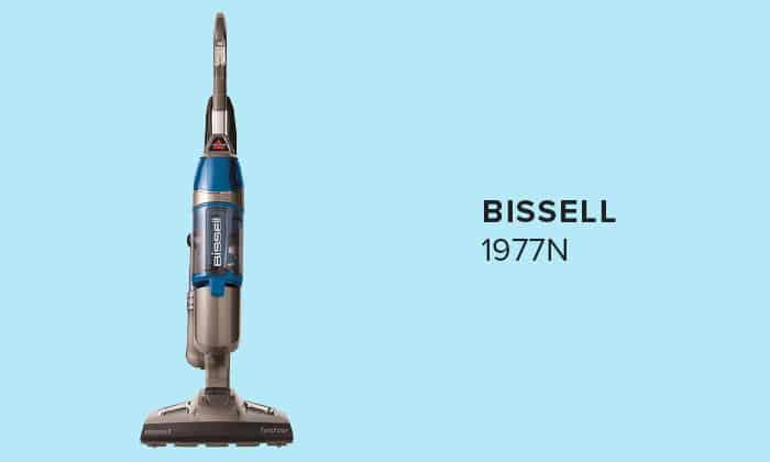 Bissell 1977N