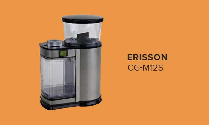 Erisson CG-M12S