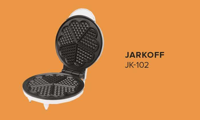 Jarkoff JK-102