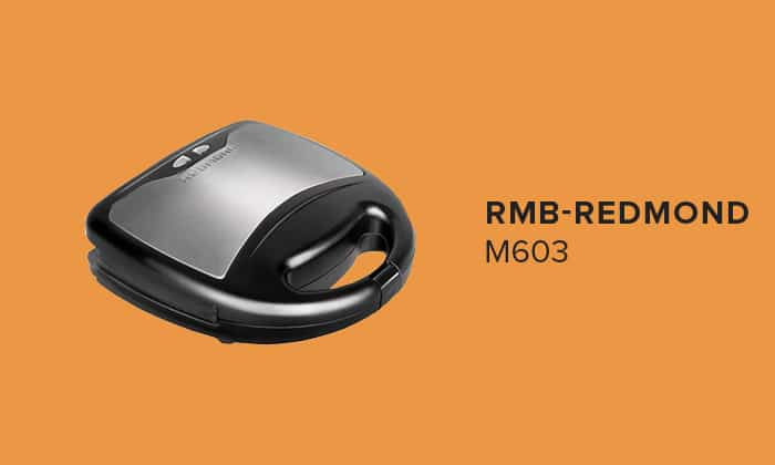 RMB-Redmond M603