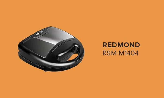 Redmond RSM-M1404