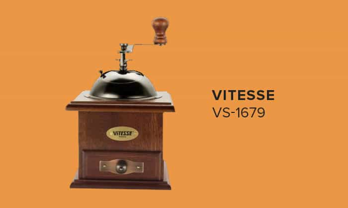 Vitesse VS-1679